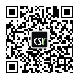 北京中盛益华科技有限公司