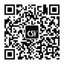 北京千赢国际客户端科技有限公司